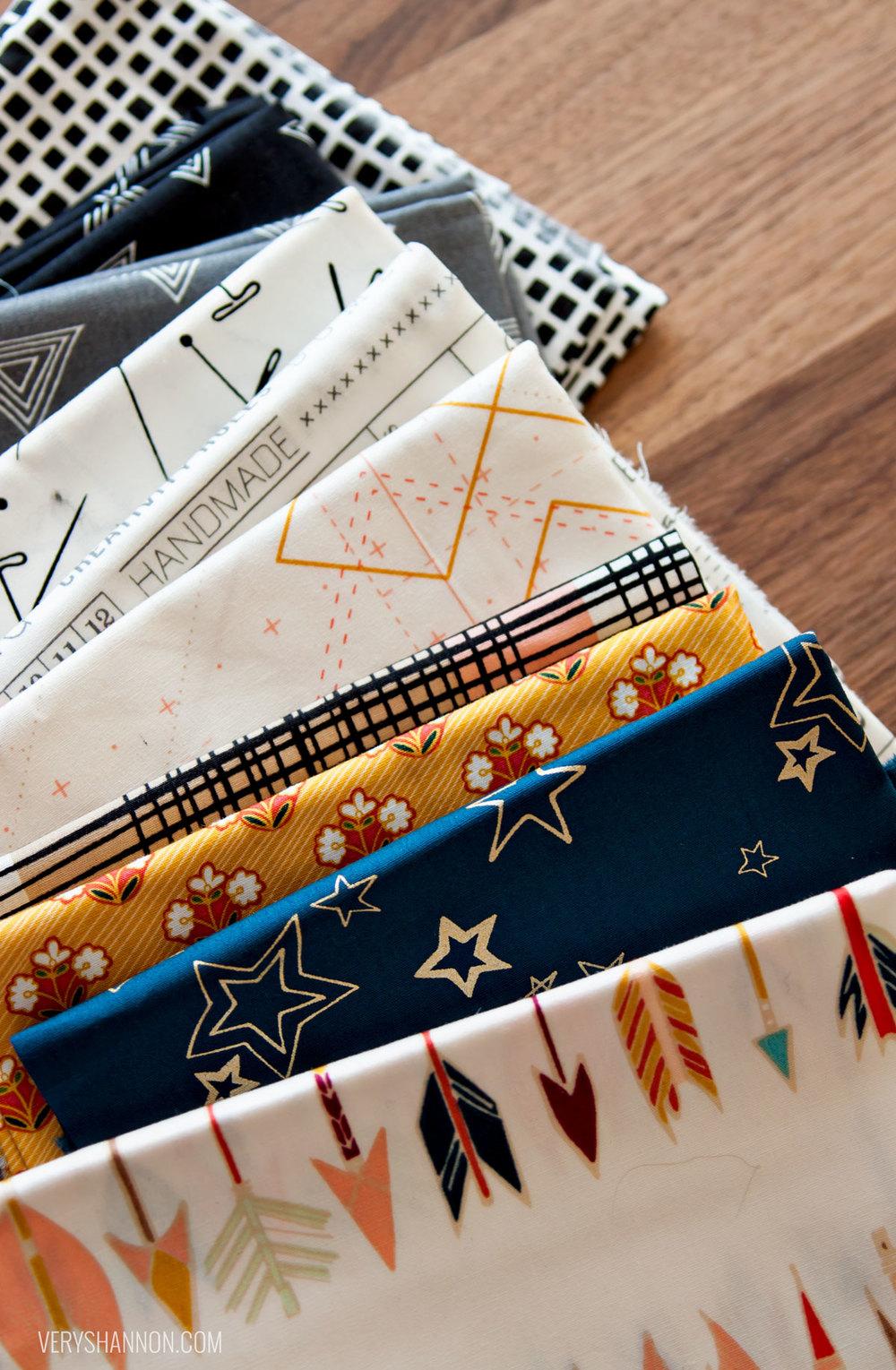 artgalleryfabrics10.jpg