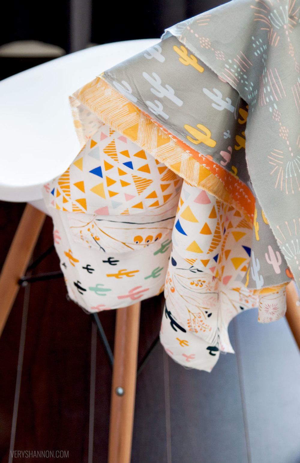 artgalleryfabrics8.jpg