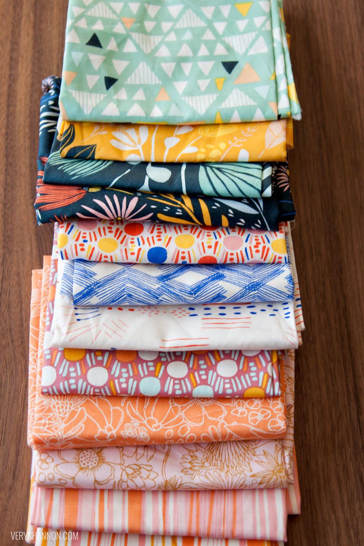 artgalleryfabrics7.jpg