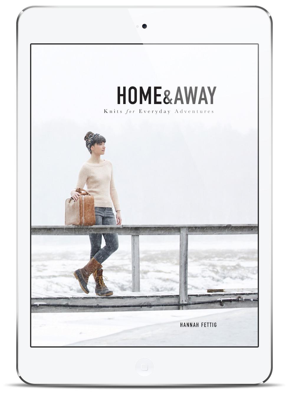 homeandaway.jpg