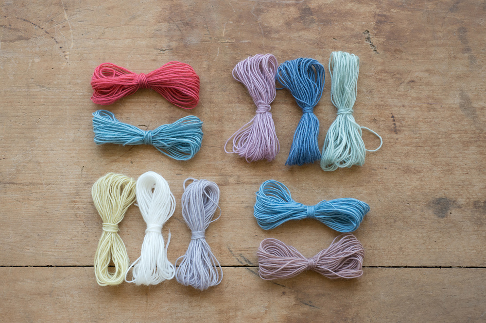 quince-and-co-piper-fingering-knitting-yarn-mohair-wool.jpg