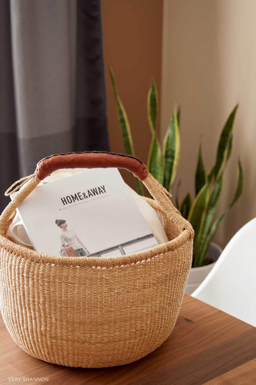 homeandawaybookgiveaway.jpg