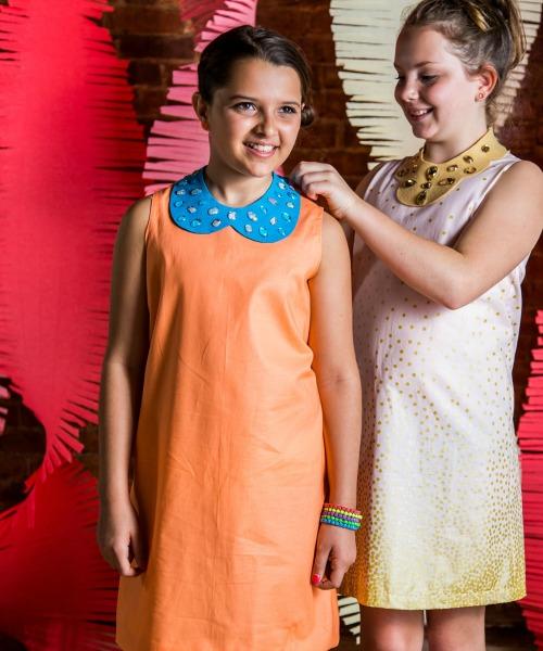Necklace-Dress.jpg
