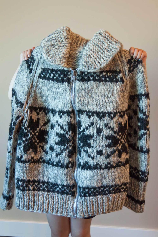cowichansweater.jpg