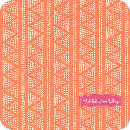 Cultivate-CUL-9671-450.jpg