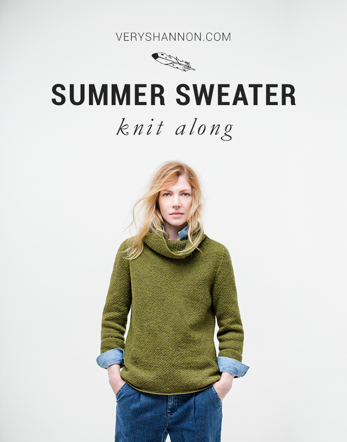 summersweaterknitalong.jpg