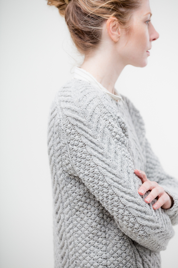 Summer Knitting Patterns : // SUMMER SWEATER KNIT ALONG 2015   VERY SHANNON