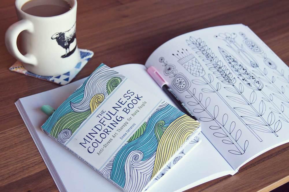 adultcoloringbooks.jpg