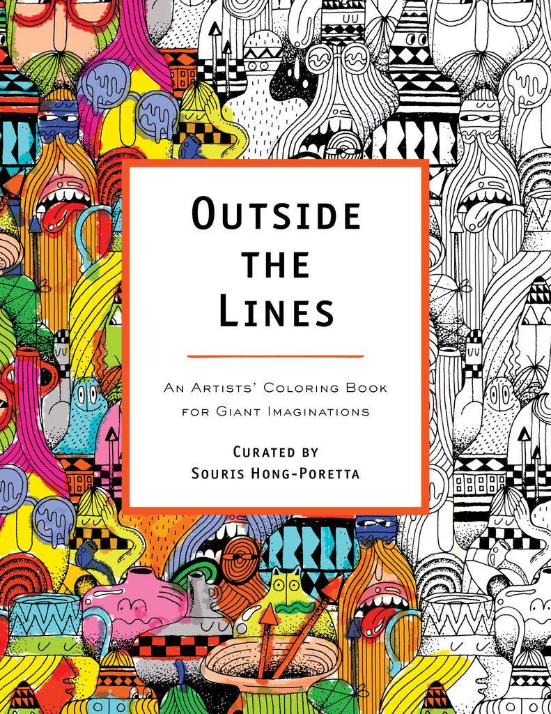 Outside-Lines.jpg