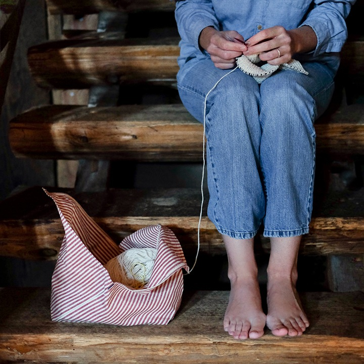 ambatalia_bento_bags_knitting_cadigan-2.jpg