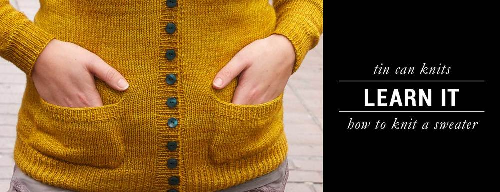 tincanknitshowtoknitasweater.jpg