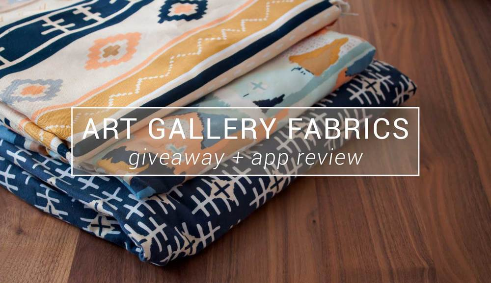 art gallery fabric app review giveaway.jpg