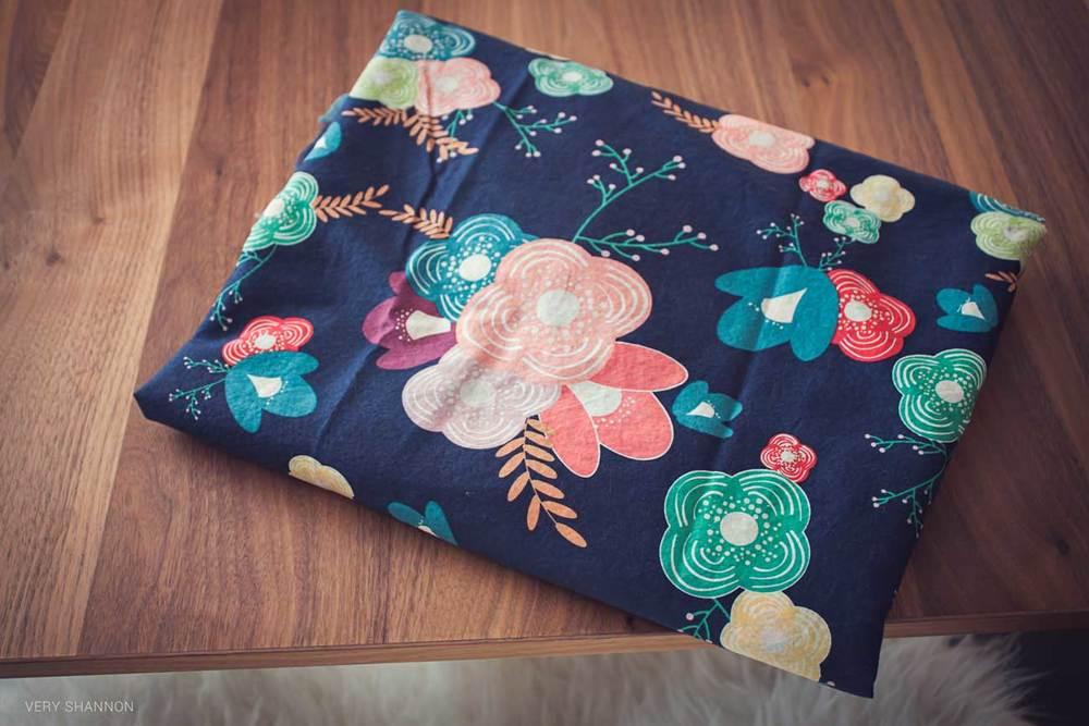 artgalleryfabric.jpg