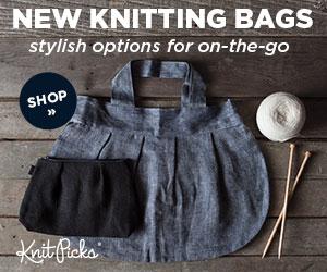 New-Bags-Banner_300x250_2.jpg