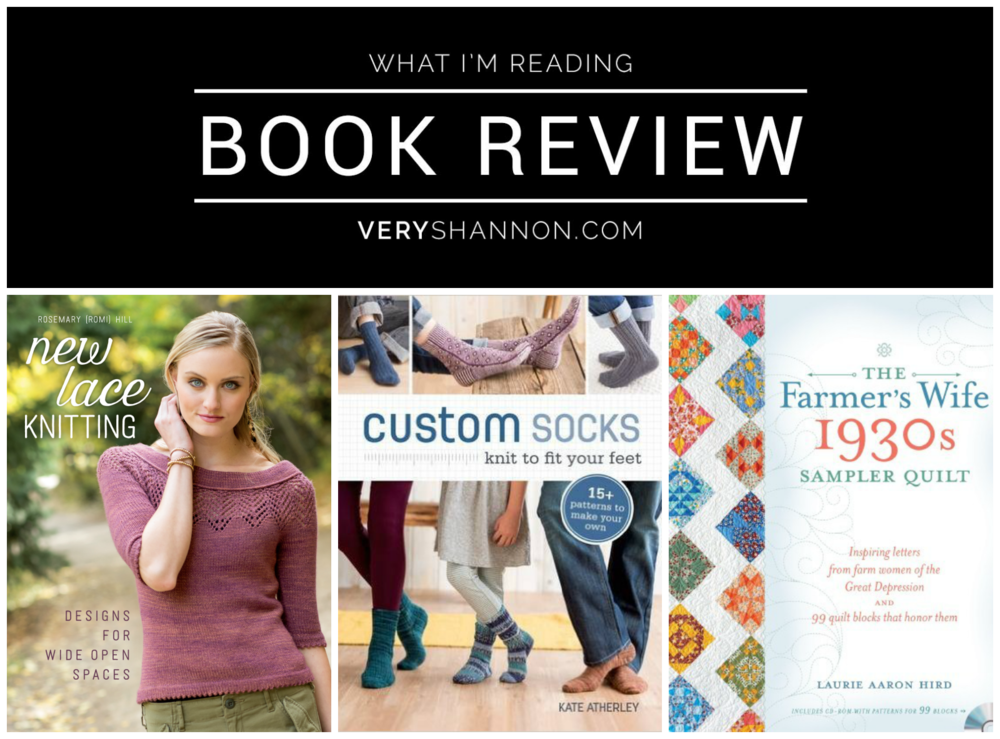 Custom book reviews