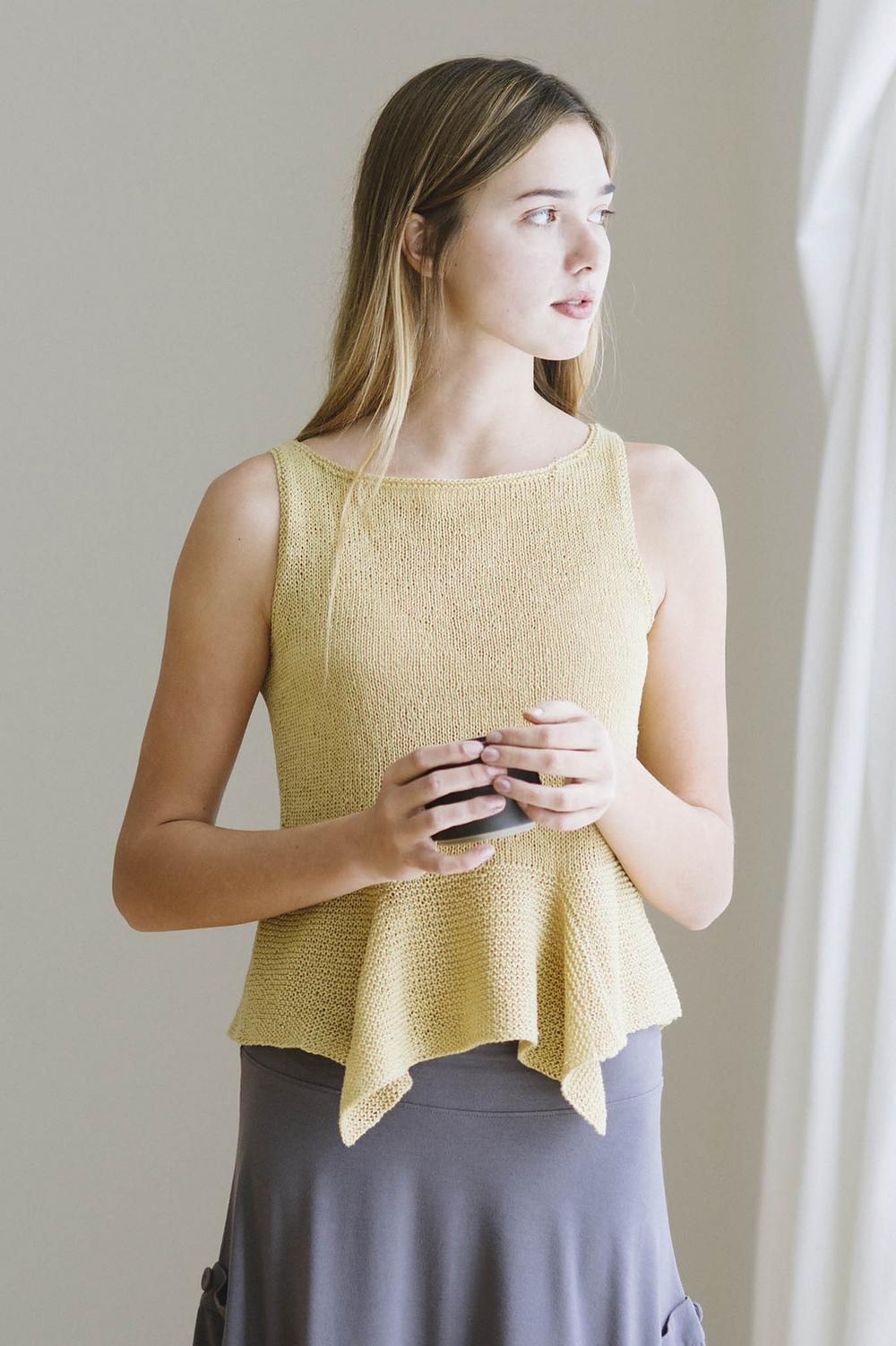 quince-co-amalia-pam-allen-knitting-pattern-sparrow-1.jpg