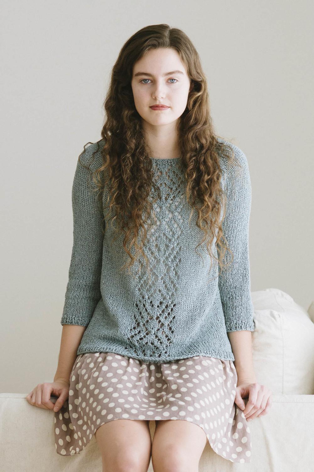 quince-co-adelaide-cecily-glowik-macdonald-knitting-pattern-kestrel-2.jpg