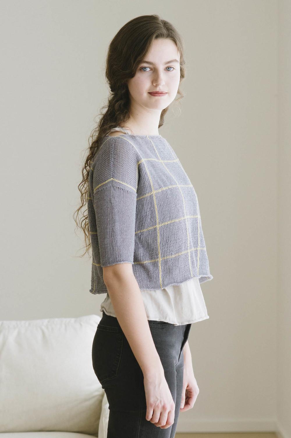 quince-co-zara-dianna-walla-knitting-pattern-sparrow-2.jpg