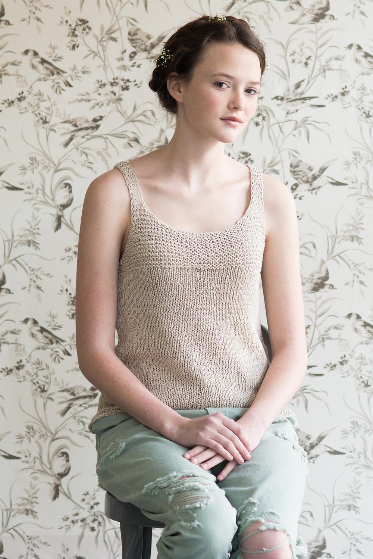 -quince-co-aster-pam-allen-knitting-pattern-kestrel-1.jpg