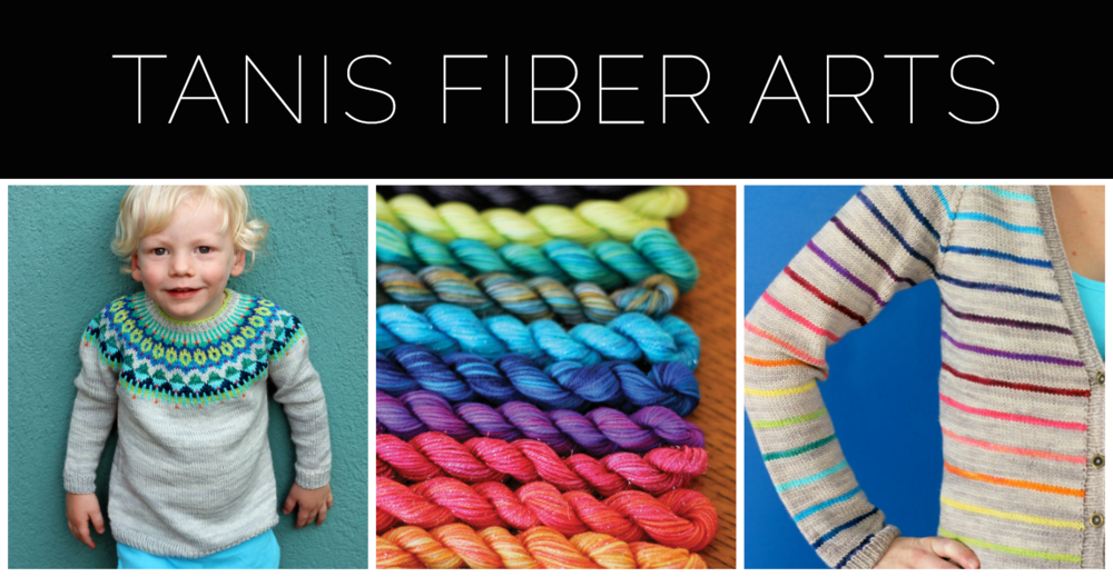 Tops, Tanks & Tees Knit Along Giveaway 2016 Tanis Fiber arts #tttkal #tttkal16