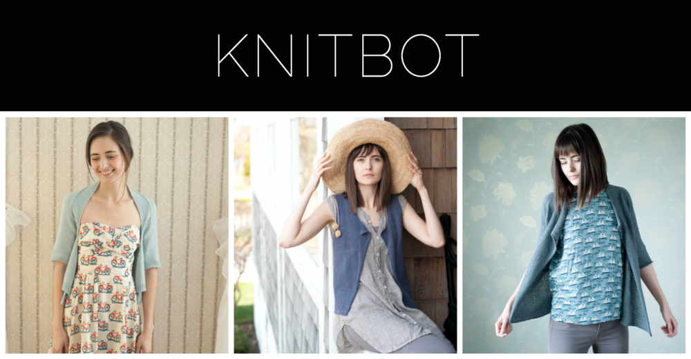 Tops, tanks & tees knit along giveaway #tttkal #tttkal16