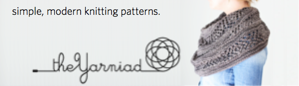 yarniad-adama-SSKAL16-300x87.jpg