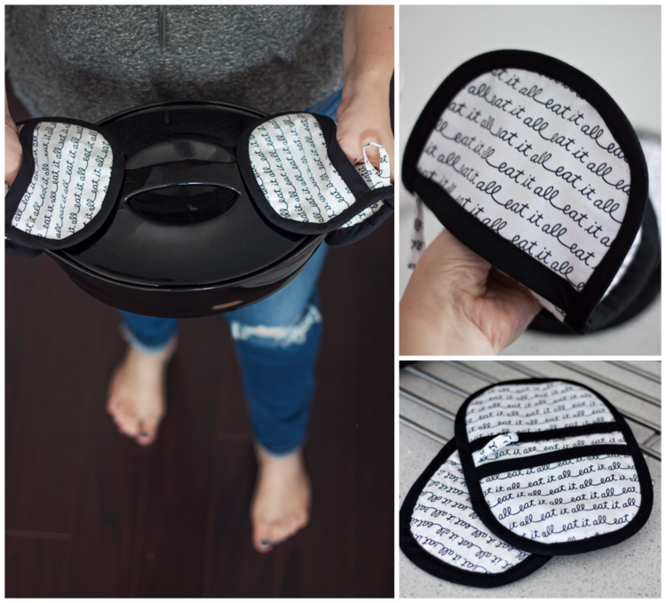 FREE PATTERNS || POCKET POTHOLDERS FREE SEWING PATTERN! — VERY SHANNON