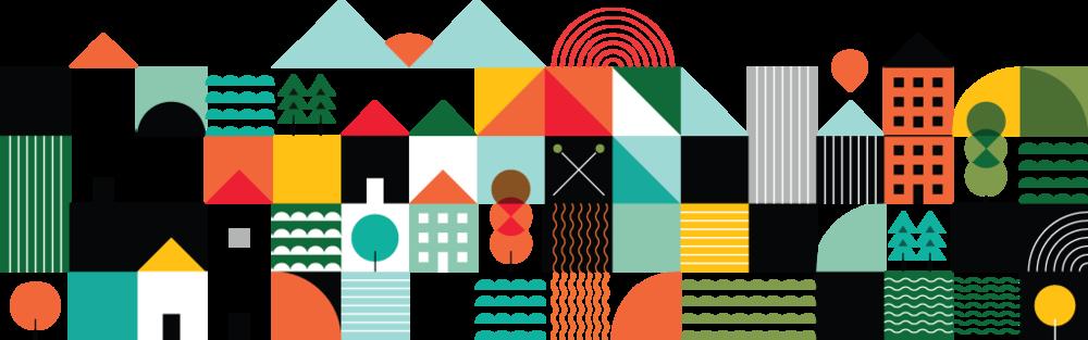 Knit City 2016