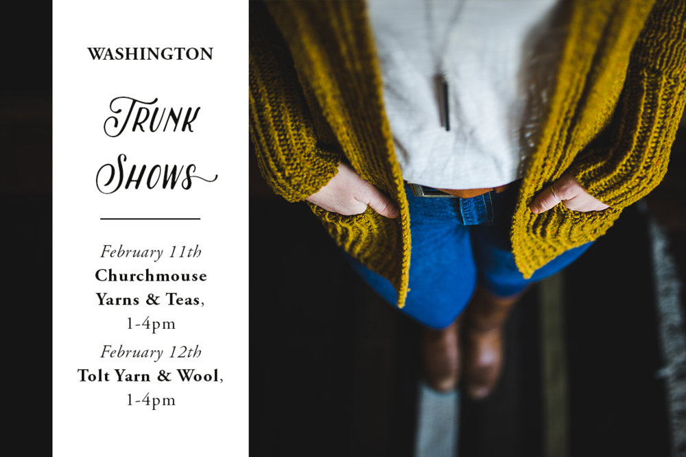 TRUNKSHOWPROMO-WashingtonBshannon.png