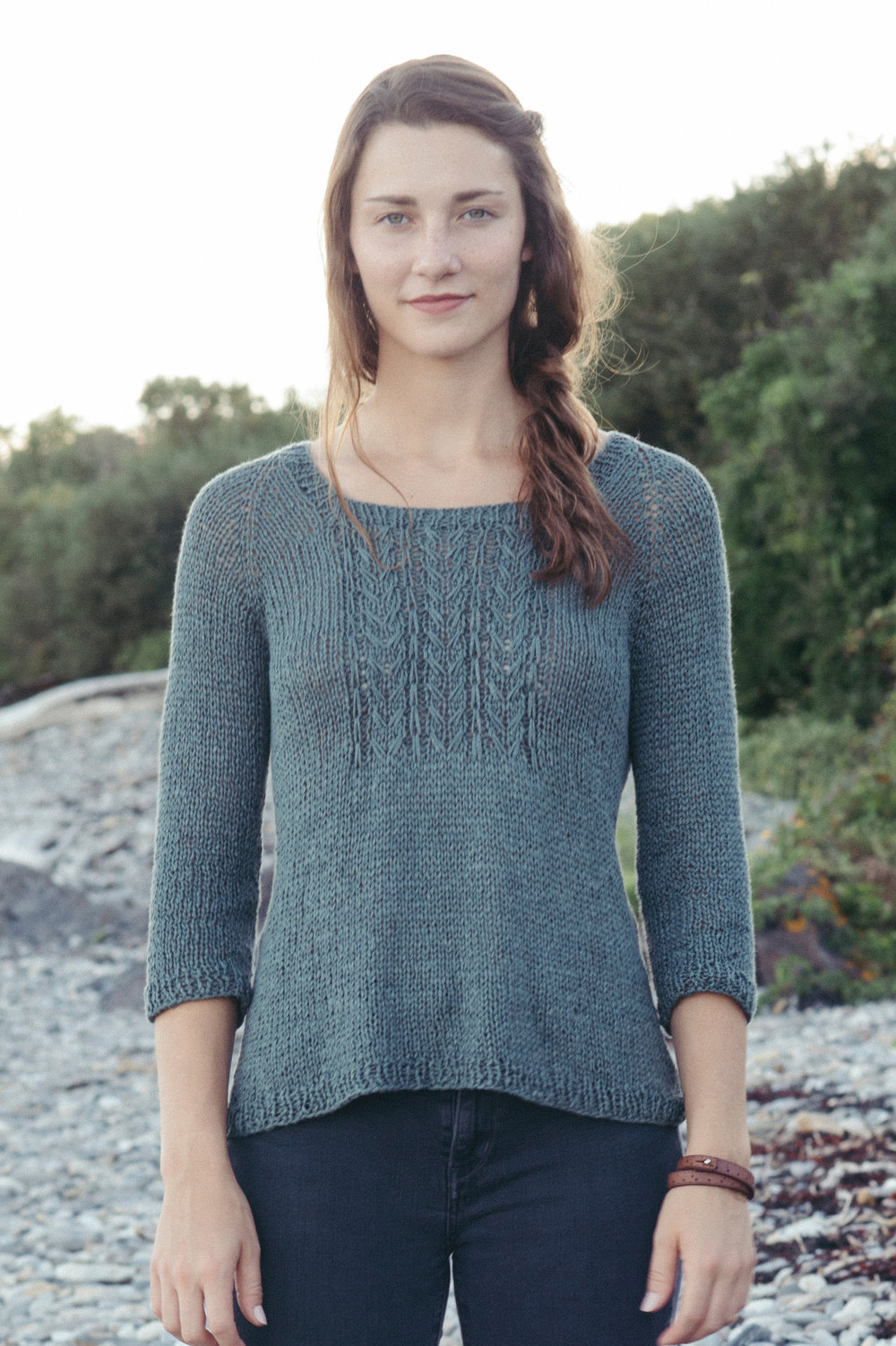 quince-co-merrifield-pam-allen-knitting-pattern-kestrel-1.jpg