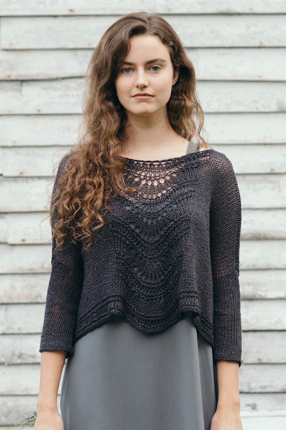 quince-co-deschain-leila-raabe-knitting-pattern-kestrel-1.jpg