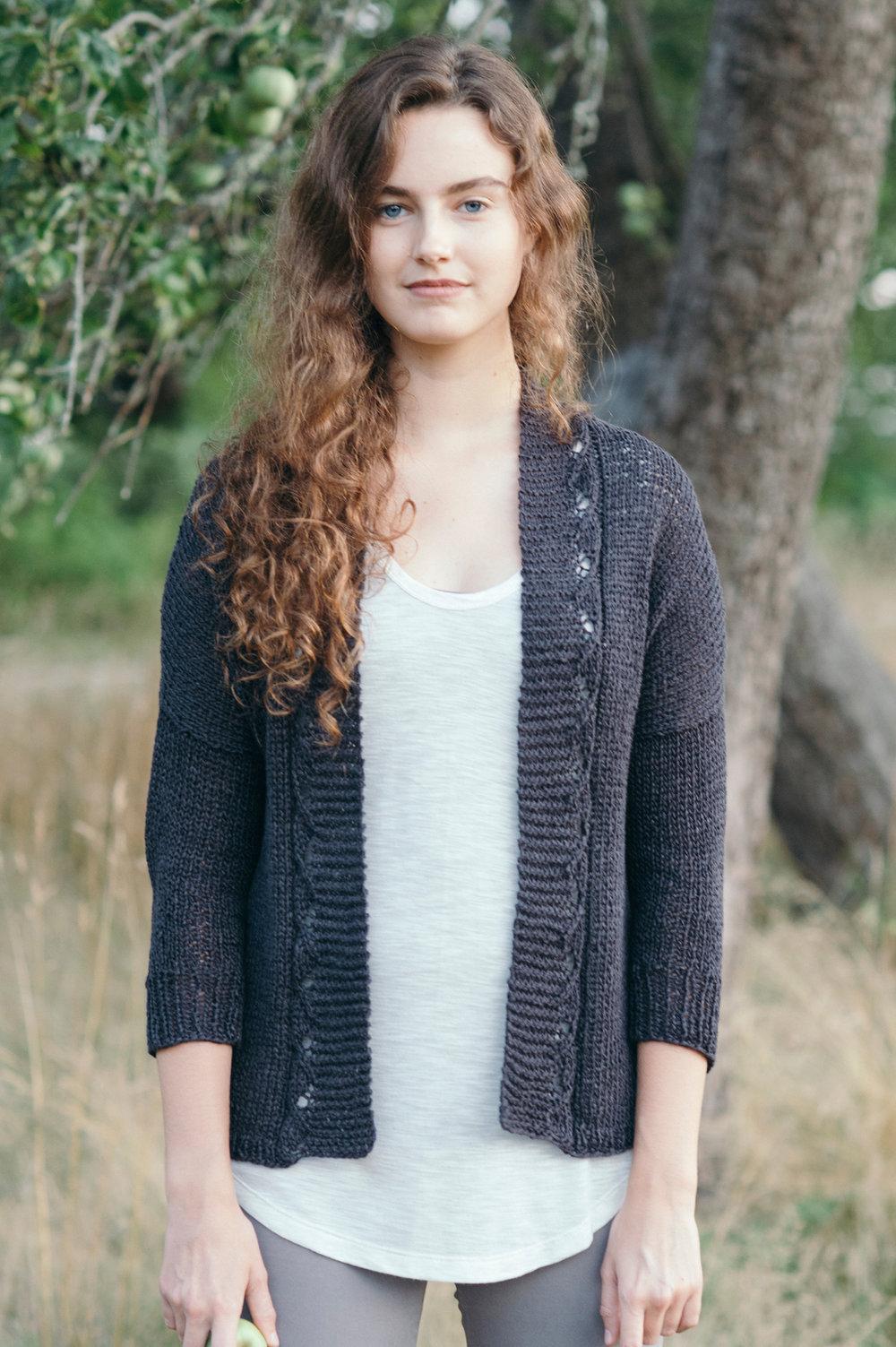 quince-co-rhea-pam-allen-knitting-pattern-kestrel-1.jpg