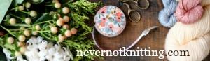 TTTKAL Blog Ad.jpg