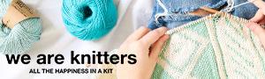 WeAreKnitters-300x90_v3.jpg