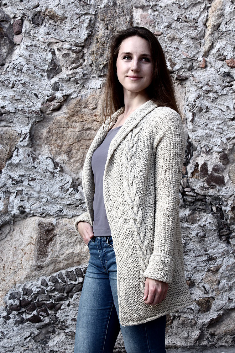 cable-cardigan-pattern-3-11-1.JPG