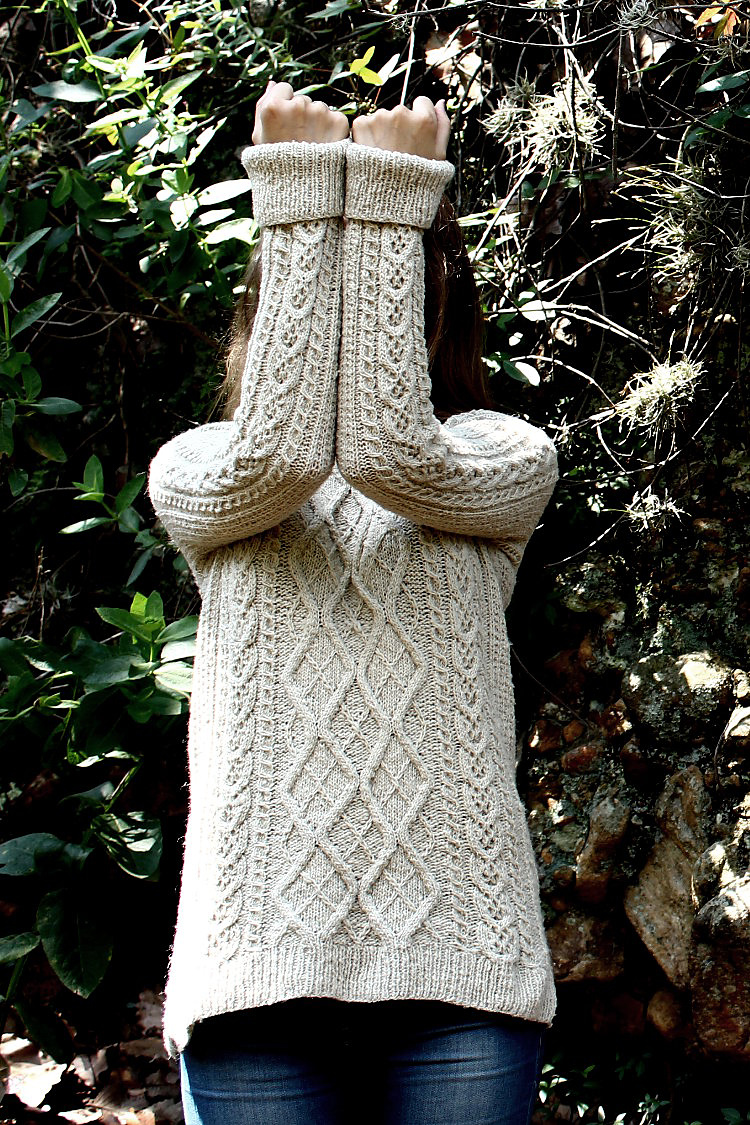 cable-sweater-pattern-1-9-16-12.JPG