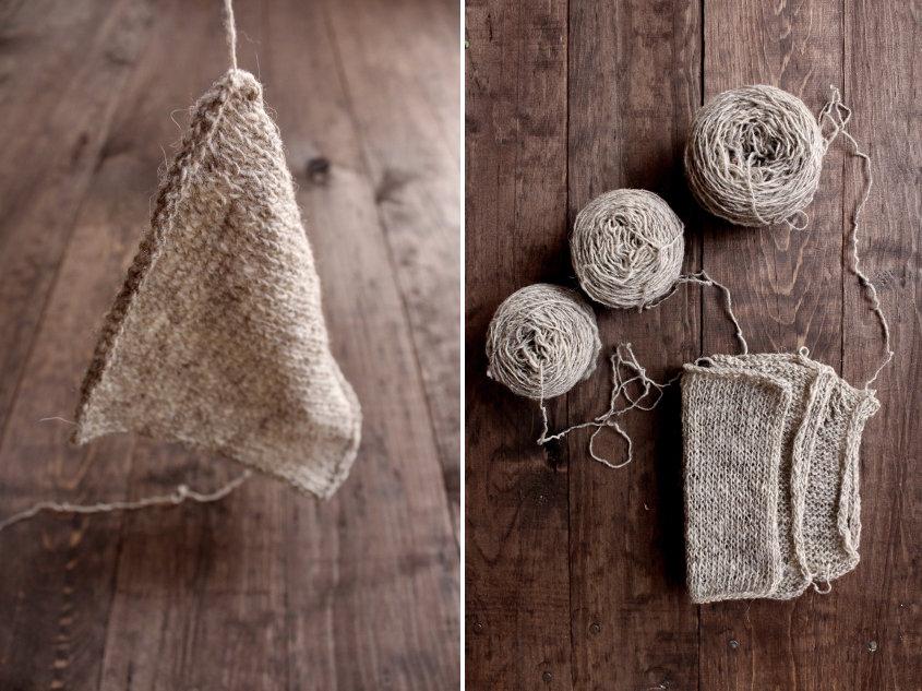 heritage-moeke-yarns-8-2-17-8.jpg