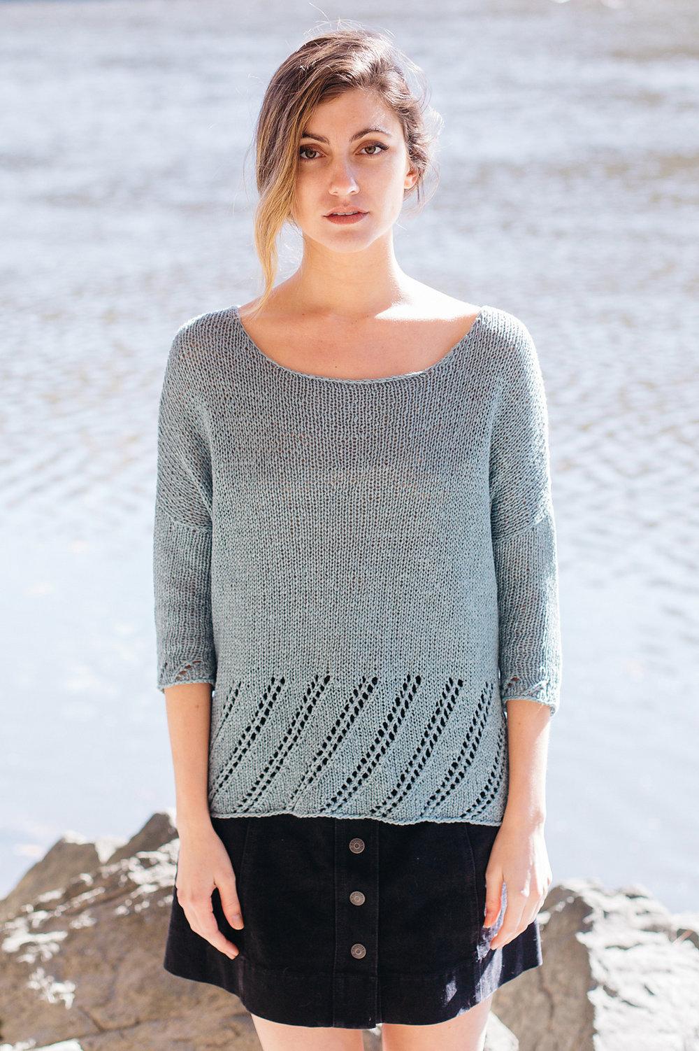 quince-and-co-laguna-elizabeth-smith-knitting-pattern-kestrel-1.jpg
