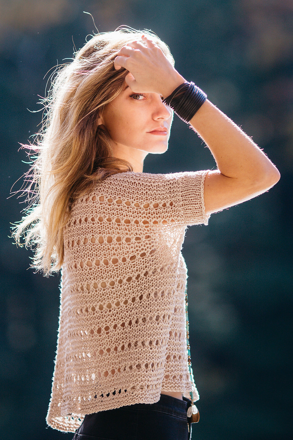 quince-and-co-mira-elizabeth-smith-knitting-pattern-kestrel-4.jpg