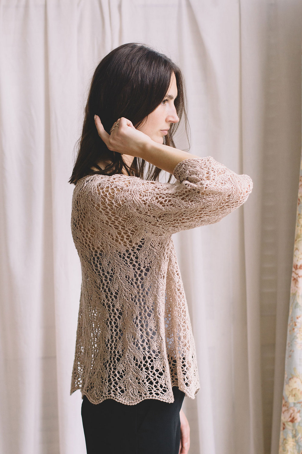 quince-and-co-donovan-michele-wang-knitting-pattern-sparrow-2.jpg