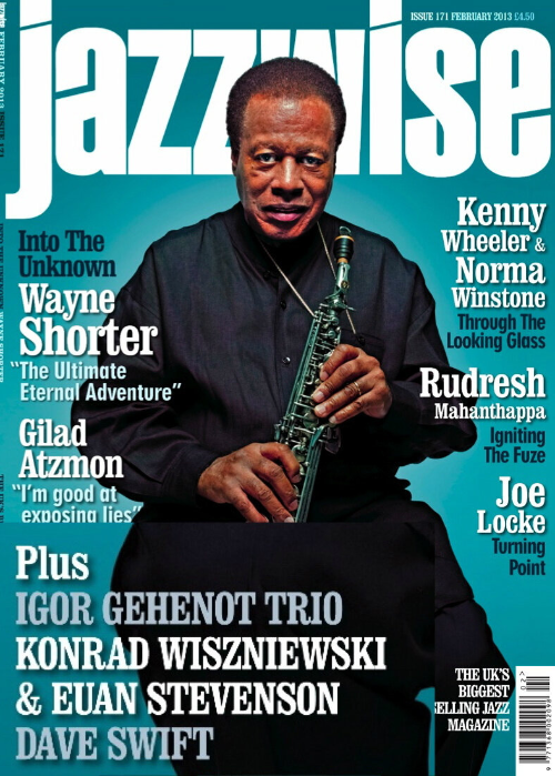 jazzwise cover feb 2013.jpg