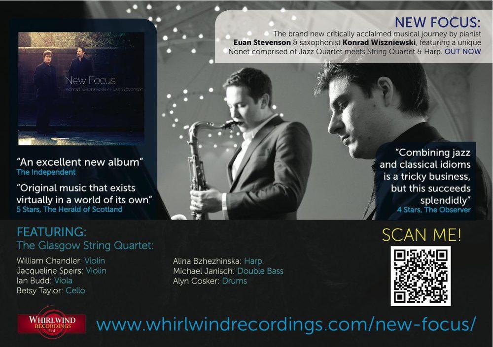 New Focus Jazzwise A5 Advert(1).jpg