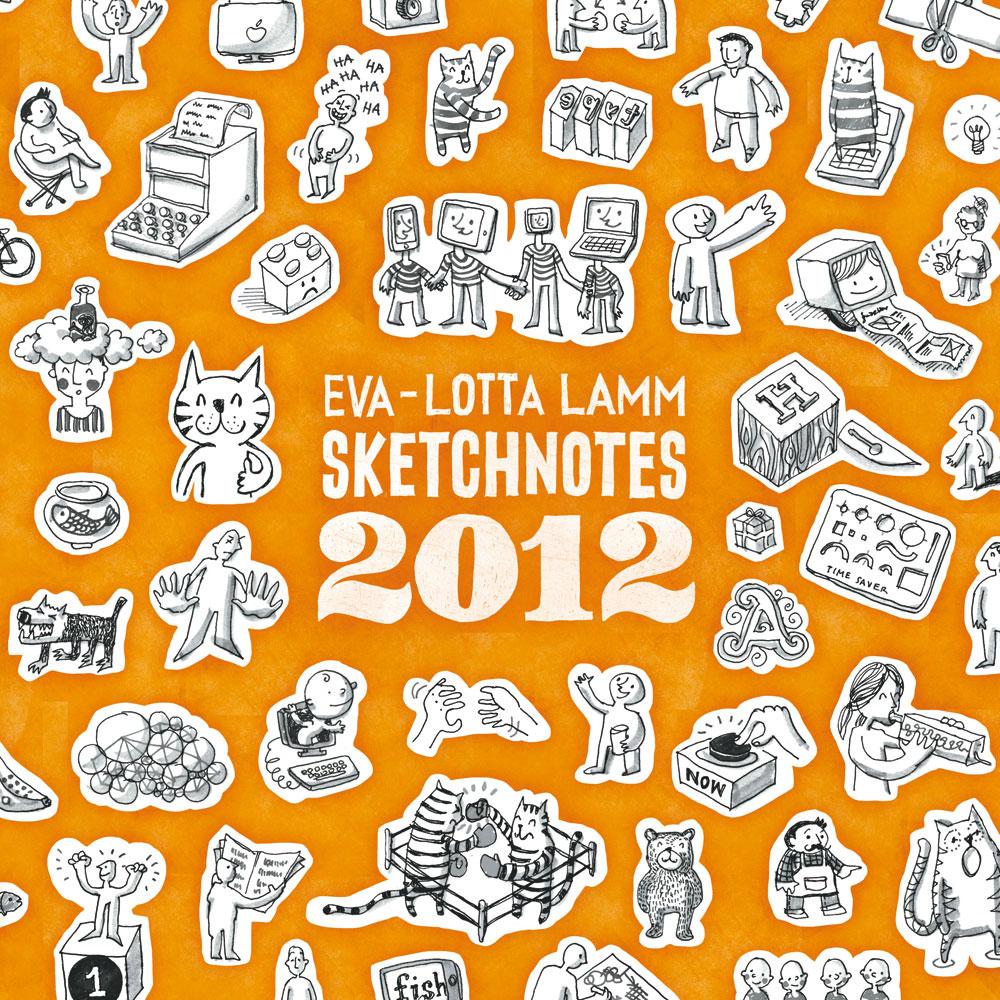 sketchnotes2012_book_cover_gumroad.jpg
