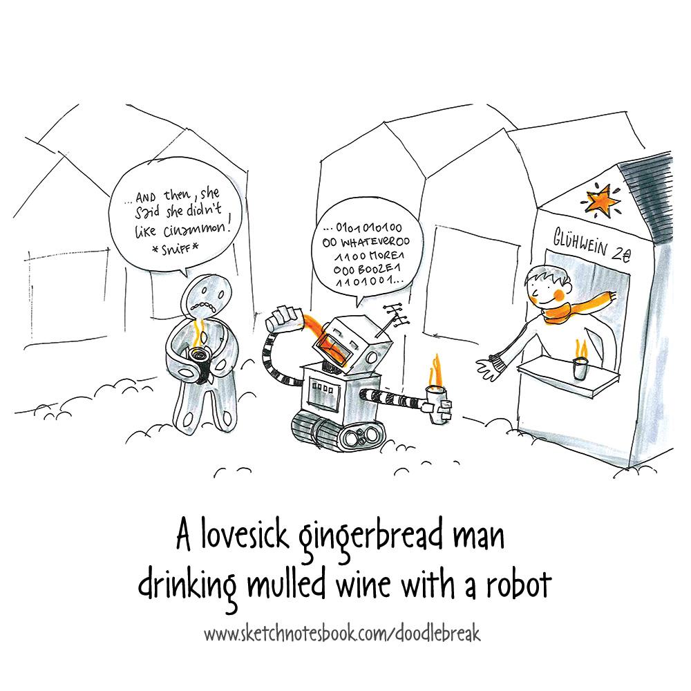 ___0007s_0002_lovesick-gingerbread_eva.jpg