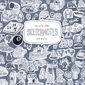 sketchnotes200910