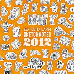 sketchnotes2012