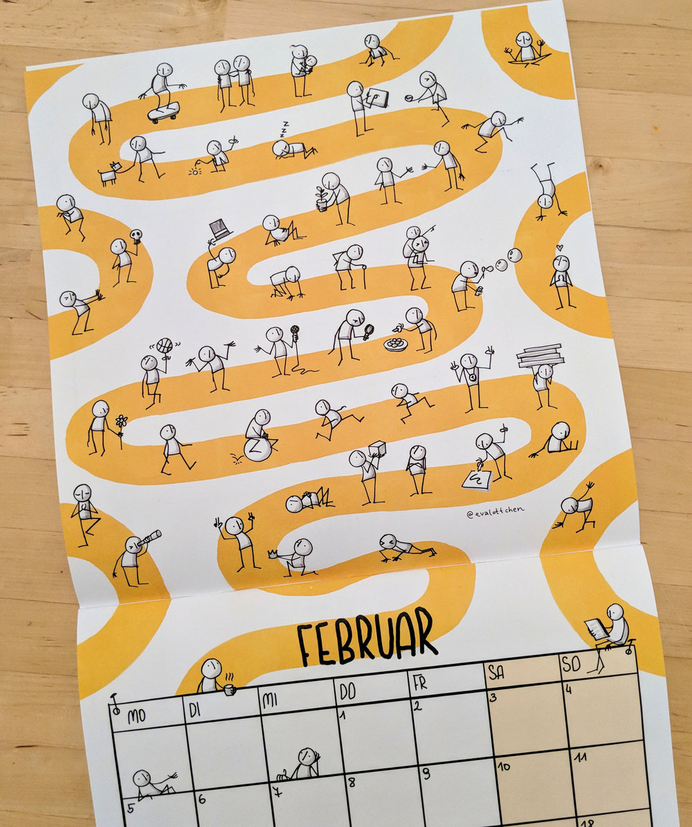 promo_images_MITP_sketchnotes_kalender_feb.jpg