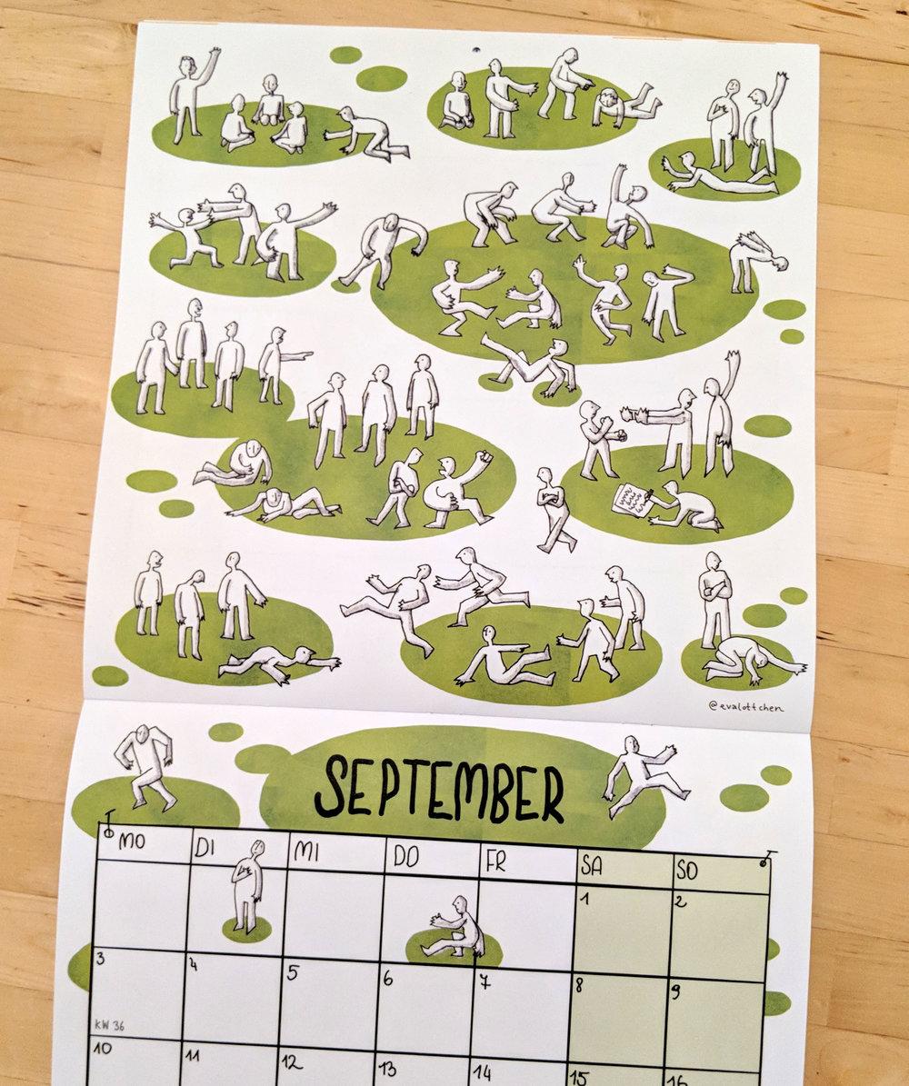 promo_images_MITP_sketchnotes_kalender_sept.jpg