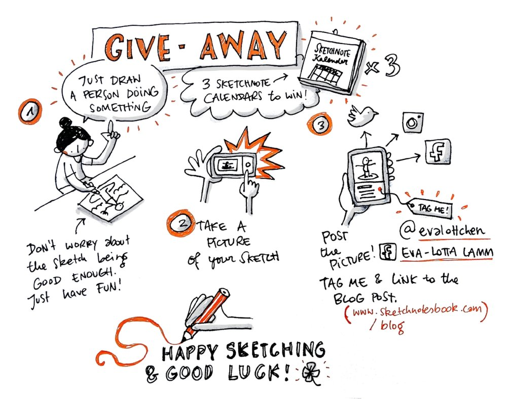 sketchnote_calendar_giveaway_instructions.jpg