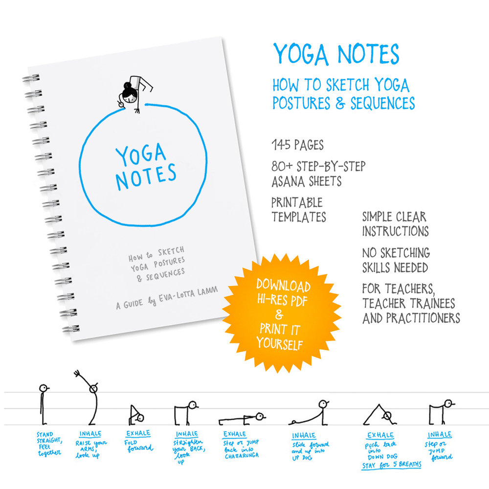 yoga_notes_gumroadCover_2.jpg